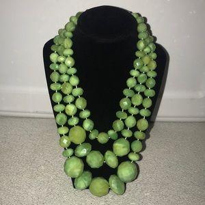 Beautiful Kate Spade necklace